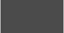 〒738-0222 広島県廿日市市津田1963-3TEL 0829-72-0690 FAX 0829-40-1010